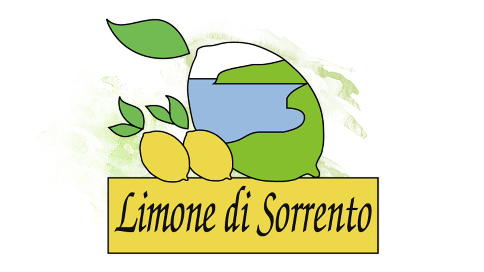 limoncello_ingredientes_02